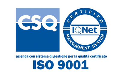 CSQ-IQNet_IT_ok