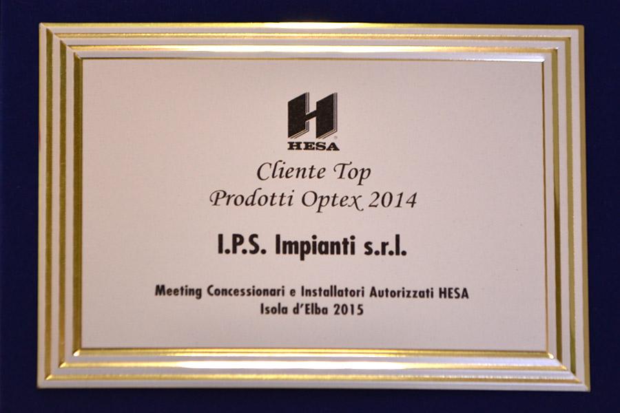 IPS-riconoscimento-03