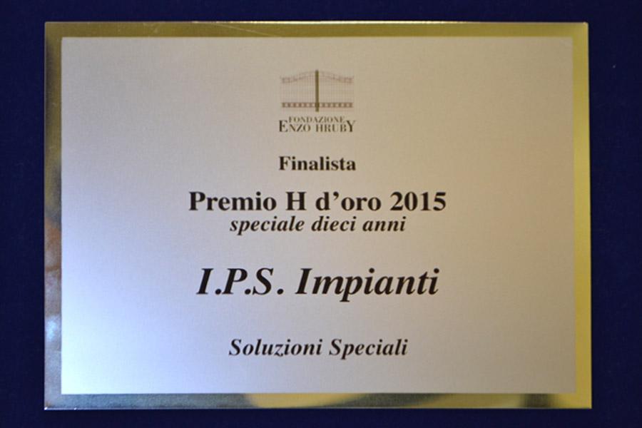 IPS-riconoscimento-04