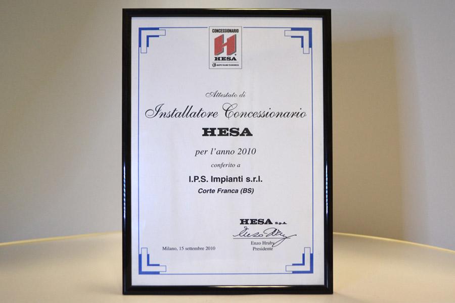 IPS-riconoscimento-08