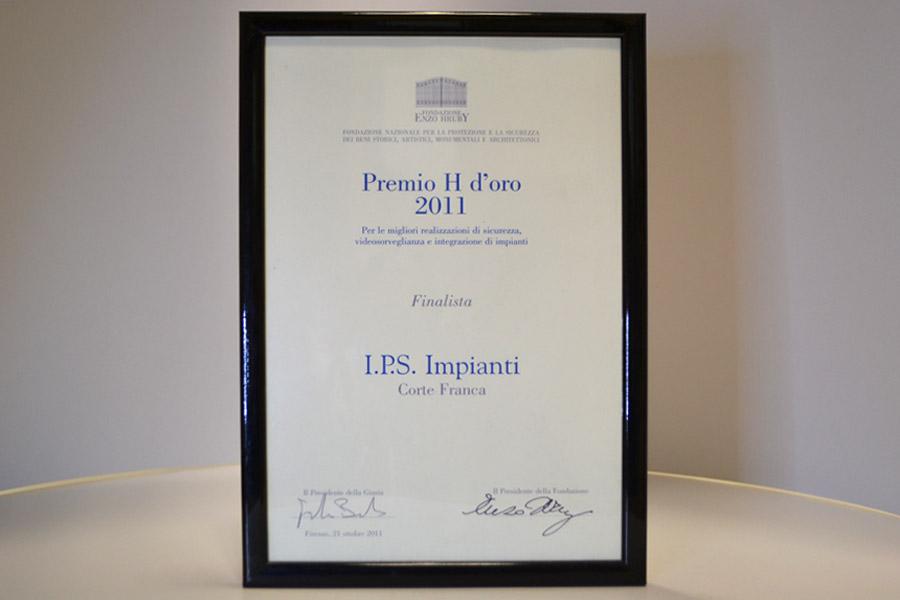 IPS-riconoscimento-09