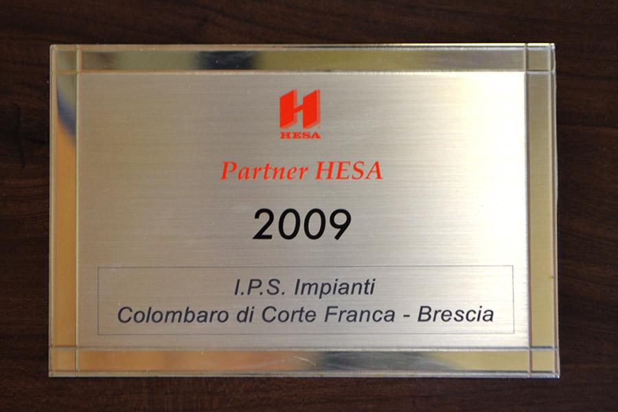 IPS-riconoscimento-10