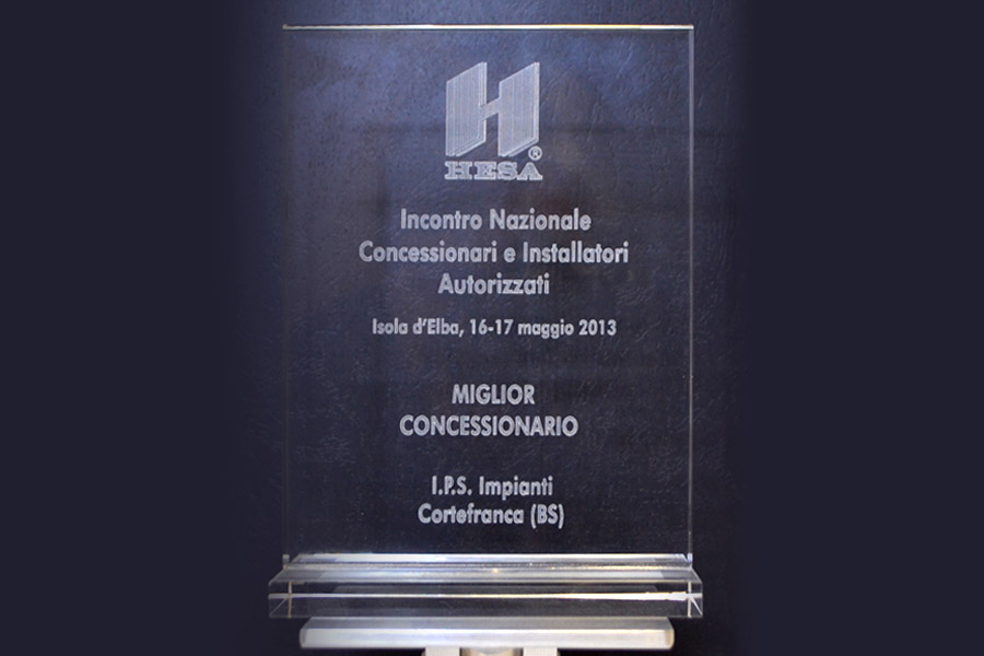 IPS-riconoscimento-11