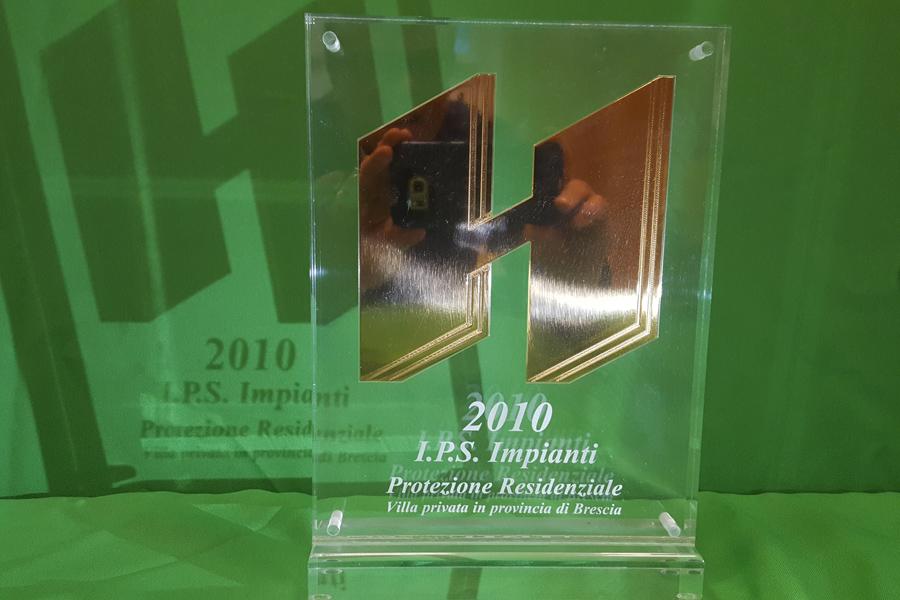 premio_H_2010