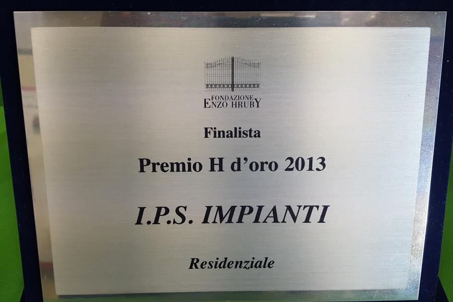 premio_H_2013