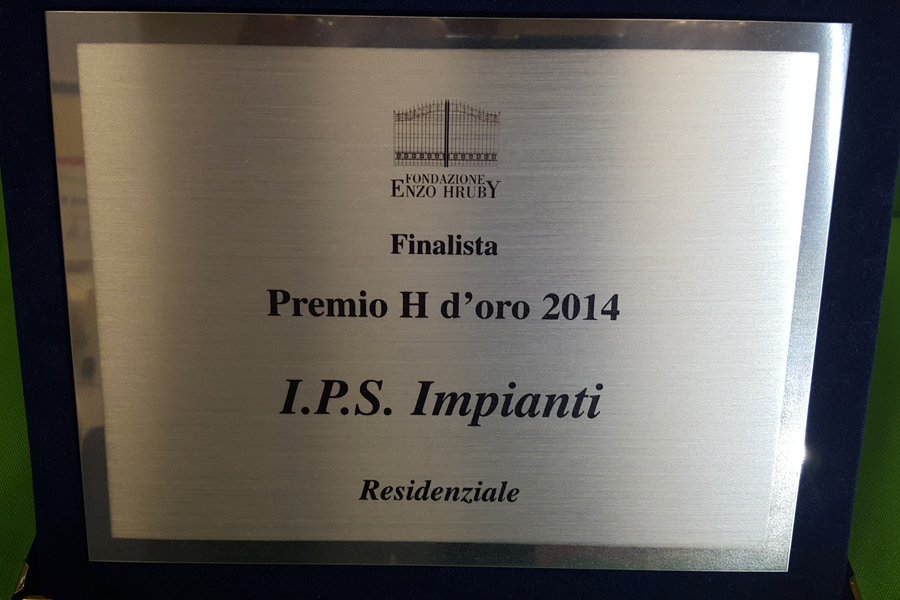 premio_H_2014