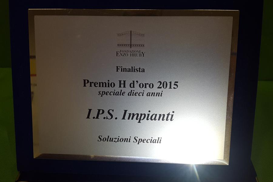 premio_H_2015