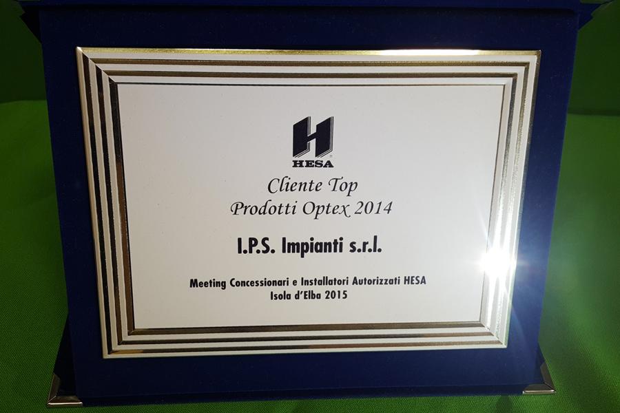 premio_H_cliente_top_2014